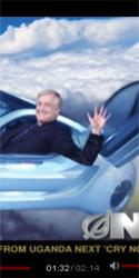 GM produce acum masini zburatoare?