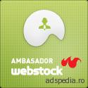 Webstock 2013