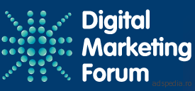 Sunt blogger oficial la Digital Marketing Forum