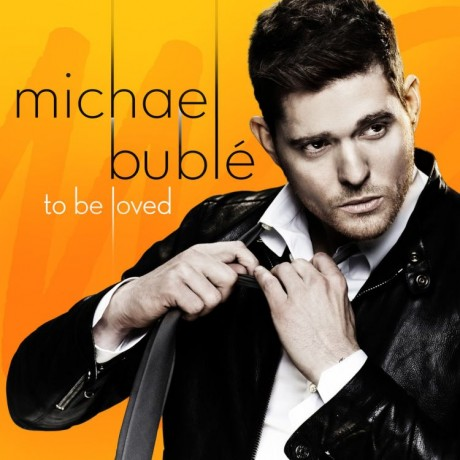 """Michael Buble: Close your Eyes (de pe """"To be Loved"""")"""
