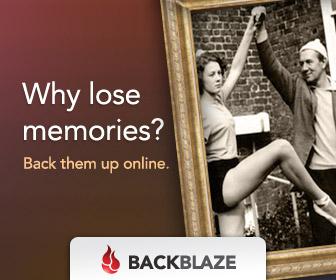 Ce solutie de backup folosesti?