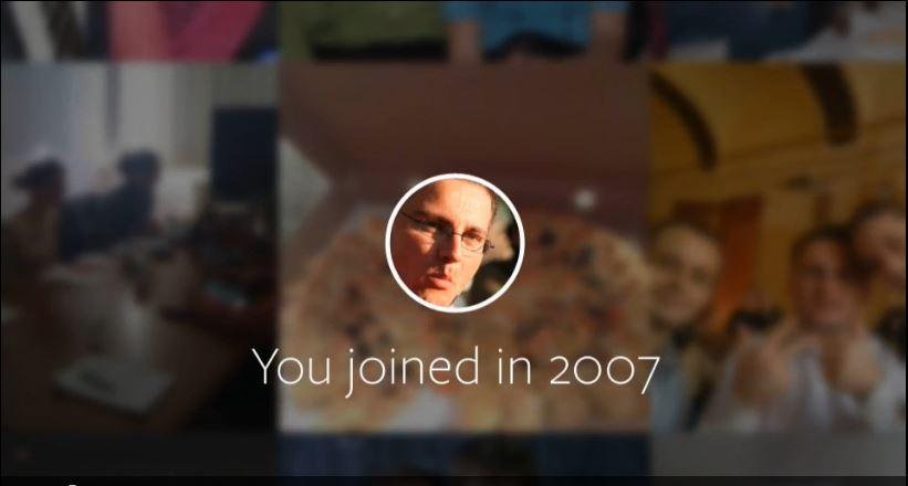 10 ani de Facebook si cu mine 6