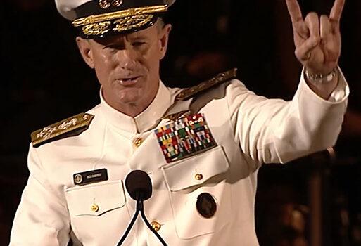Sfaturi-pentru-viata-de-la-un-Navy-SEAL-Commander
