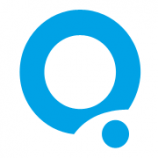 Digital Communication Specialist la iQuest