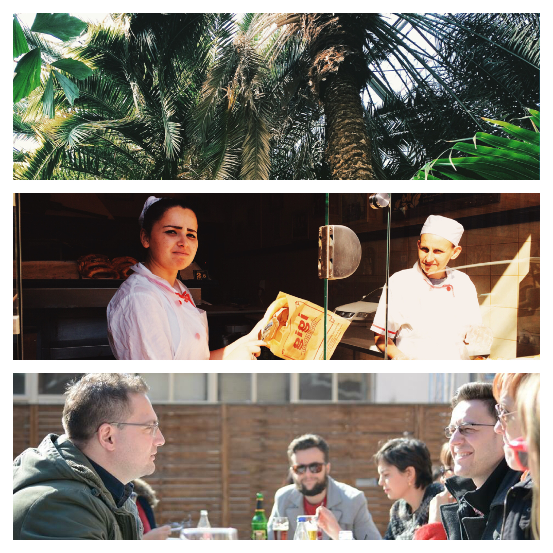 Un weekend plin: Instameet (WWIM11), Cluj Greeters, Cluj Blogmeet si 24hourproject