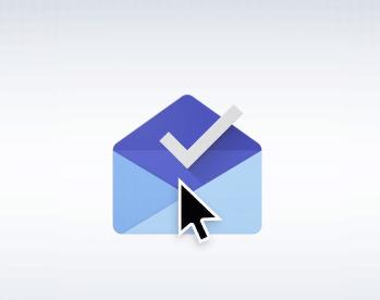 Gmail: Undo Send