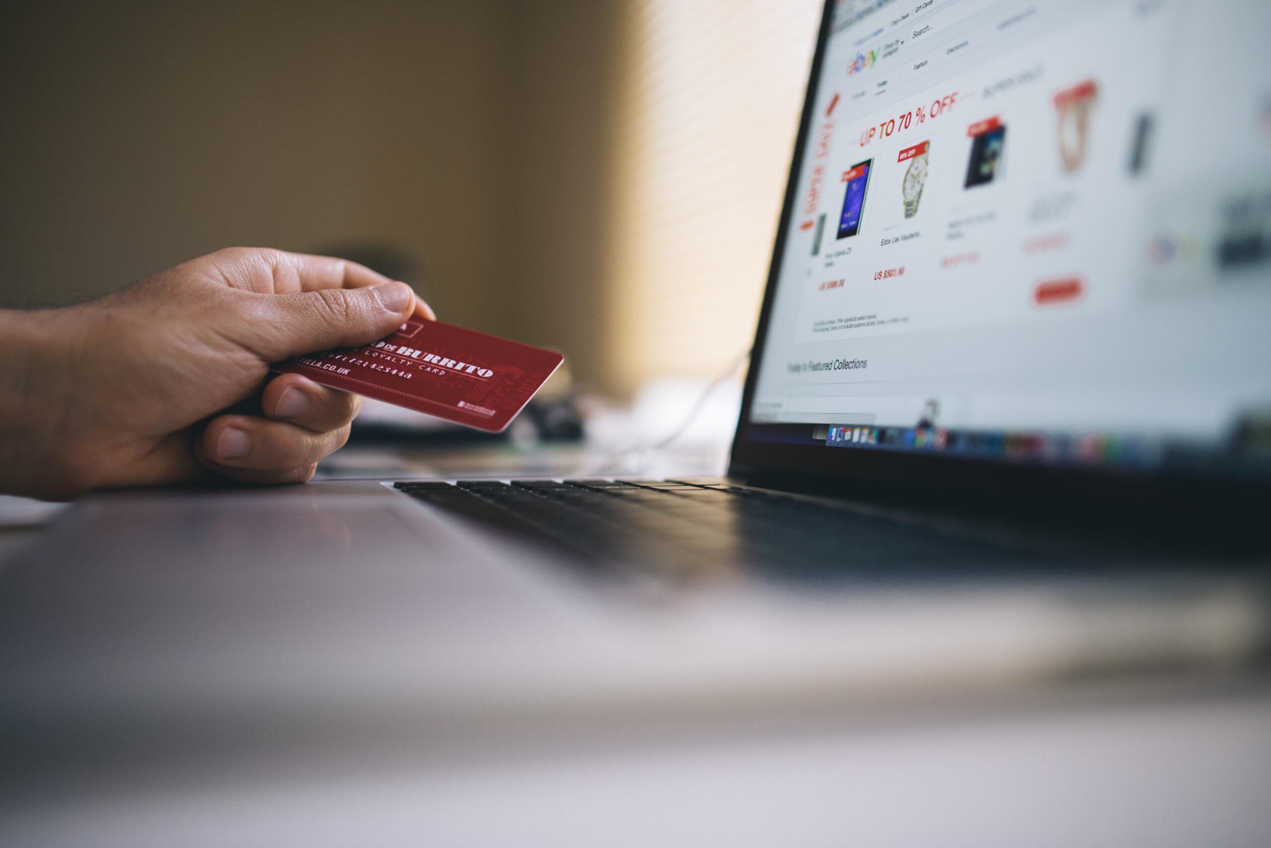 Sfaturi anti phishing de la ING