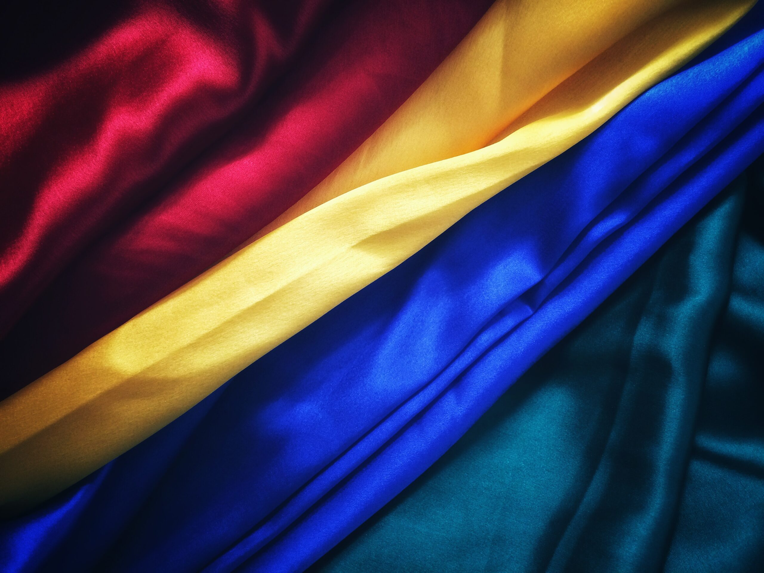 Trei clipuri de prezentare a României de centenar