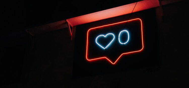 5 mari NU-uri în social media