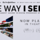 Pete Souza: The Way I See It - documentar