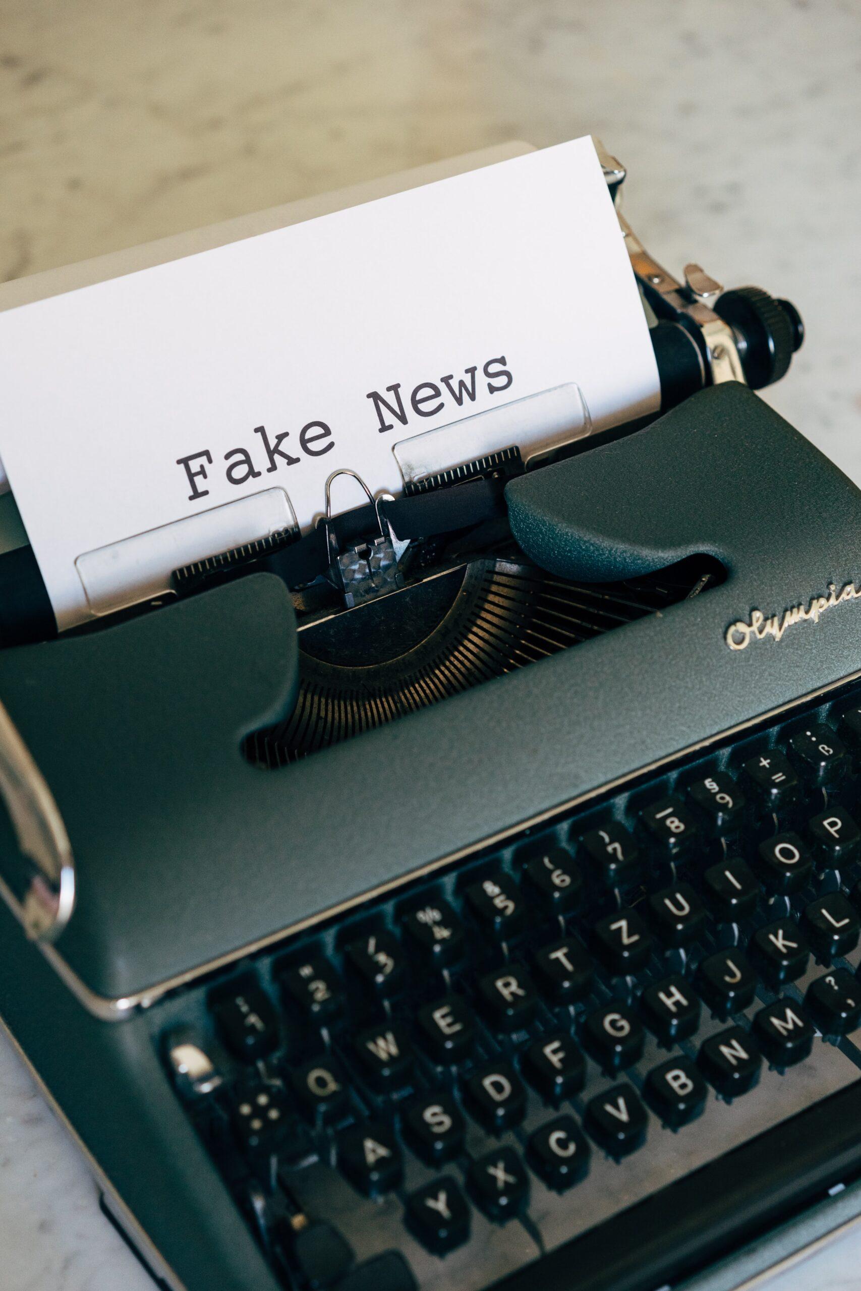 Adevărul, Evenimentul Zilei, TVR și Simona Halep despre Bitcoin